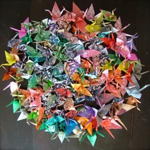 openphotonet_origamicranes2